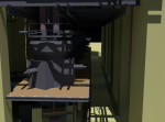 gi_powerplant_03